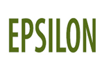 EPSILON белый