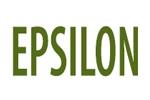 EPSILON коричневый