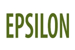 EPSILON натуральный